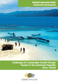 Challenges for Sustainable Growth through Tourism in the Dominican