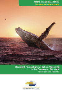Resident Perceptions of Whale Watching in the Dominican Republic