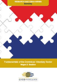 Fundamentals of the Dominican Voluntary Sector
