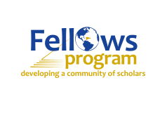 Fellows Program